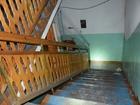 Свежее фото Коммерческая недвижимость Продается нежилое двухэтажное здание конторы РЭП 68102941 в Улан-Удэ
