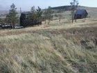 Скачать изображение Земельные участки Продам или на обмен участок, в черте города ДНТ Наран 74696730 в Улан-Удэ