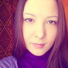 репетитор английский,русский языки