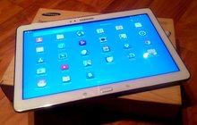 Продаю планшет Samsung Galaxy Tab Pro 16gb