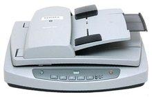 Cканер HP ScanJet 5590