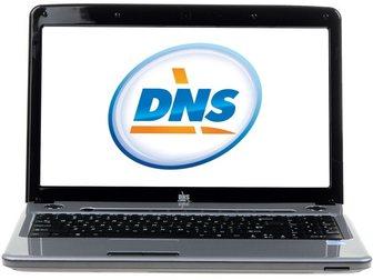 Свежее изображение  DNS Модель A15FD торг уместен 32987669 в Улан-Удэ