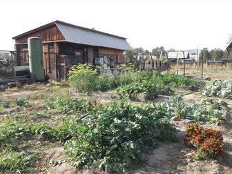 Уникальное фото Продажа домов Продаю благоустроенный дом в ПГТ, ОНОХОЙ, не дорого, 34682855 в Улан-Удэ