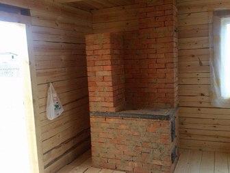 Просмотреть фото  Продам дом ! Срочно! 300 тыс, руб 39967327 в Улан-Удэ