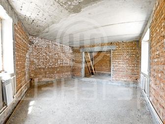 Свежее фотографию Дома Уникальный таунхаус в престижном комплексе 40068142 в Улан-Удэ