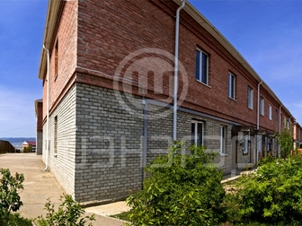 Смотреть изображение Дома Уникальный таунхаус в престижном комплексе 40068142 в Улан-Удэ