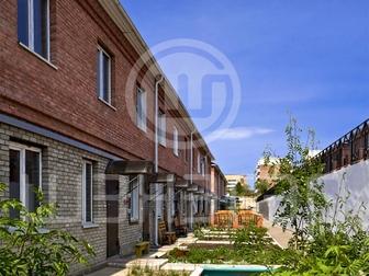 Свежее foto Дома Уникальный таунхаус в престижном комплексе 40068142 в Улан-Удэ
