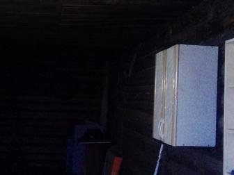 Скачать фото  Продам дом ! Стеклозавод , 800 тыс, руб 40388751 в Улан-Удэ