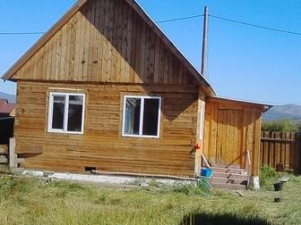 Новое фото  Сотниково , ул, Переулок Пещанный 40555781 в Улан-Удэ
