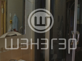 Смотреть фото  Продается жилой дом, 140 кв, м, 41040920 в Улан-Удэ