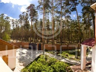 Свежее фотографию Дома Отличный вариант для желающих приобрести дом в зеленой зоне нашего города! 42637301 в Улан-Удэ