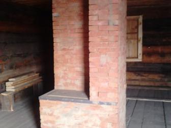 Просмотреть фото Дома Продам дом ! Нурселение , 410 тыс, руб 42775588 в Улан-Удэ
