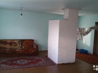 Новое foto  Продам дом ! Исток 700 тыс, руб 67371544 в Улан-Удэ