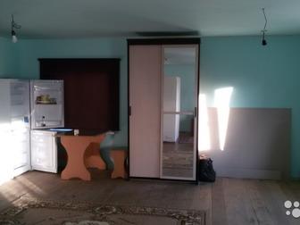 Скачать бесплатно фото Земельные участки Продам дом ! пос, Исток , 700 тыс, руб 67700017 в Улан-Удэ