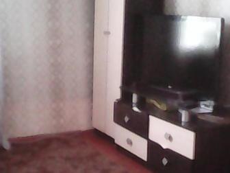 Смотреть фотографию Дома Продам дом, Стеклозавод, ул, Рабочая 67735809 в Улан-Удэ