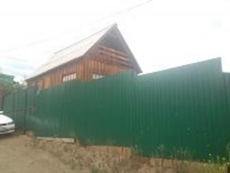 Смотреть изображение  Продам дом ! Сотниково , ул, Строителей 550 тыс, руб 67818017 в Улан-Удэ