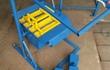 Технические характеристики вибростанка для