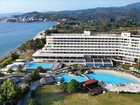 ���������� �   PROMO-����� � Porto Carras Grand Resort 5*: � ���������� 0