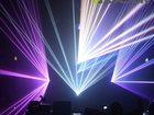 Новое фотографию  Оборудование для лазерных шоу, лазерное оборудование для шоу, лазерный проектор 32524528 в Ульяновске