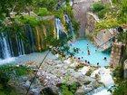 Скачать фотографию  Оздоровительный тур в Грецию `НА ЗДОРОВЬЕ`! 32633881 в Ульяновске