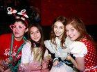 Фотография в   Калейдоскоп летних развлечений, фейерверк в Ульяновске 0