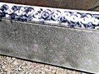 Изображение в   Производим тротуарную плитку, брусчатку и в Ульяновске 0