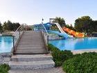 Смотреть фотографию  Бесплатный UPGRADE в легендарном отеле Porto Carras Sithonia 5*! 33043066 в Ульяновске