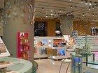 Новое фото  Отдых, шопинг и экскурсионные открытия в Салониках! 33341794 в Ульяновске