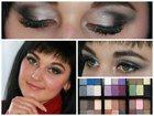 Новое foto  Бесплатный мастер-класс по макияжу 33726109 в Ульяновске