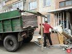 Скачать бесплатно изображение  Вывоз строительного мусора из квартиры 33842059 в Ульяновске
