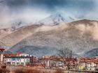 Уникальное фотографию  Болгария +Греция в одном туре! 34361213 в Ульяновске