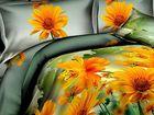 Фото в Прочее,  разное Разное Оптово-розничная текстильная компания ООО в Ульяновске 510