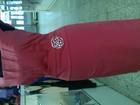 Смотреть foto  продам новое платье 34778597 в Ульяновске
