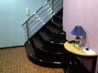 Изображение в Недвижимость Продажа квартир Продам 2-х уровневую 2-х комнатную квартиру в Ульяновске 4395000