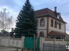 Изображение в Недвижимость Продажа домов Продам котедж ул. Соловьева д. 89/2 450 кв. в Ульяновске 16000000