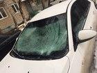 Фотография в Авто Аварийные авто Продам Cruze 1. 6 АТ, кондиционер, битый, в Ульяновске 350000