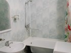Фотография в   Продам 2-к квартиру: 50 м² на 12 в Ульяновске 2590000