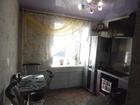 Изображение в Недвижимость Продажа квартир Продам однокомнатную квартиру в Дальнем Засвияжье в Ульяновске 1800000
