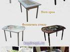 Скачать бесплатно фото Столы, кресла, стулья kupivopt: Предлагаем столы и стулья по самым лучшим оптовым ценам фабрики 38921393 в Ульяновске