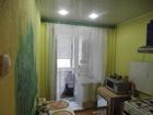 Изображение в Недвижимость Продажа квартир Продам 1-комнатную квартиру в Железнодорожном в Ульяновске 1070000