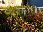 Новое фотографию Продажа домов Дом в с, Луговое 39045469 в Ульяновске