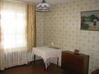 Увидеть foto Аренда жилья Хозяин сдаст 1-комнатную квартиру на Верхней Террасе 39452315 в Ульяновске