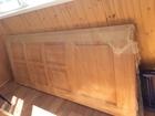Новое фотографию  Продам 5 межкомнатных дверей 39593350 в Ульяновске