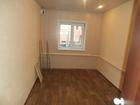 Увидеть изображение Коммерческая недвижимость Офис двухкомнатный с мебелью в Центре 39886164 в Ульяновске