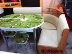 Просмотреть foto Столы, кресла, стулья kupivopt : Cтолы, стулья, мойки фабрики 40036452 в Ульяновске
