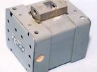 Просмотреть изображение Электрика (оборудование) Электромагниты ИЖМВ, МИС, ЭМ33, ЭМ 34, МП 40758223 в Ульяновске