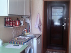 Скачать изображение  Продам 2 смежные комнаты 11+11 кв, м, на Варейкиса, д, 2 41878820 в Ульяновске