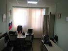 Новое изображение Коммерческая недвижимость Офисное помещение расположенное в центре Нового города 59347665 в Ульяновске