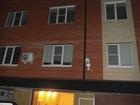 Скачать фото Гаражи и стоянки Гараж встроенный в клубном доме в Центре 68181717 в Ульяновске