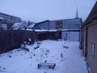 Увидеть изображение Дома Треть дома с отдельным входом на Куликовке 68554749 в Ульяновске